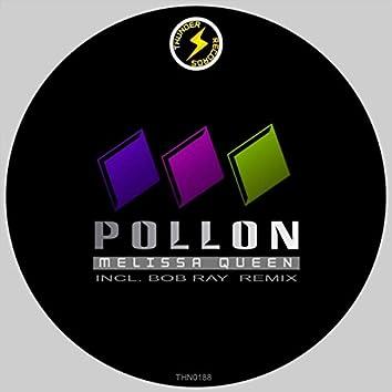 Pollon