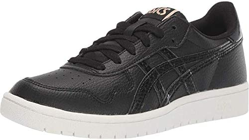 ASICS Tiger S Japan Memphis Mall Deluxe