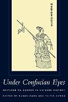 Under Confucian Eyes