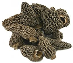 order morel mushrooms online