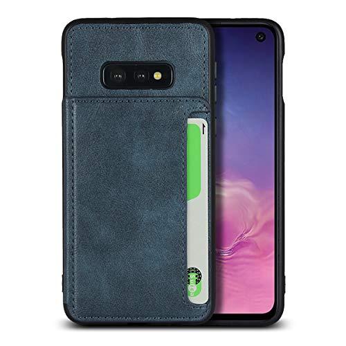 Schutzhülle für Samsung Galaxy S10e, Blau