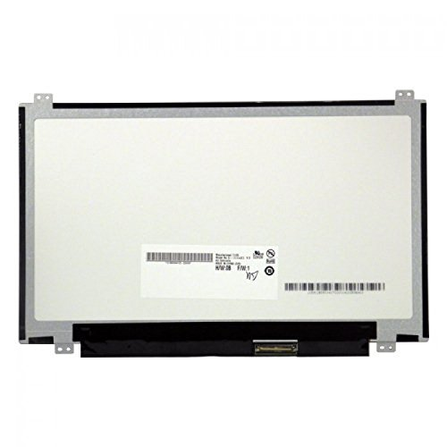 Acer LCD Panel.11.6.SVGA.Glare.LF Anzeige - Notebook-Ersatzteile (Anzeige, 29,5 cm (11.6 Zoll), Aspire V5-121, Aspire V5-131, Aspire V5-171 Aspire ONE 722, Aspire ONE 725, Aspire ONE 756 .)
