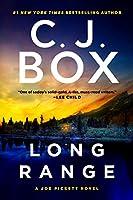 Long Range (A Joe Pickett Novel)