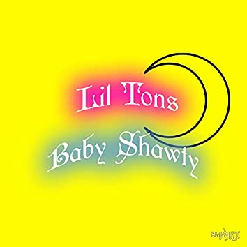 Baby Shawty
