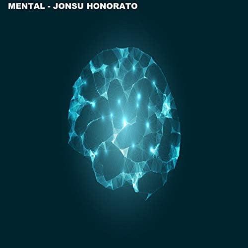 Jonsu Honorato
