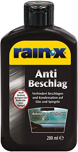 Anti-Beschlag, Anti Fog, Rain-X, 200 ml