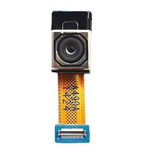 Zhouzl Lenovo Spare Back Camera Module for Lenovo Vibe Z2 Pro Lenovo Spare