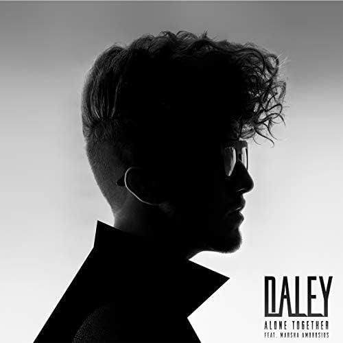 Daley feat. Marsha Ambrosius