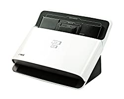 Best Business Card Scanners