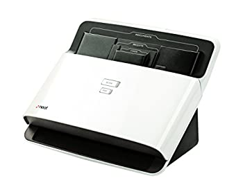 Best neat scanners Reviews