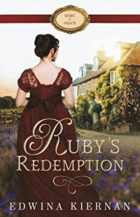 Ruby's Redemption