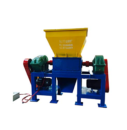 Find Discount Shuangxing Wood Mobile Shredder