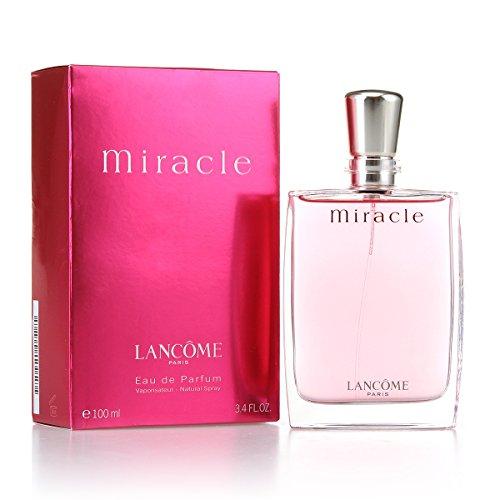 Lancôme Parfümwasser für Frauen 1er Pack (1x 100 ml)