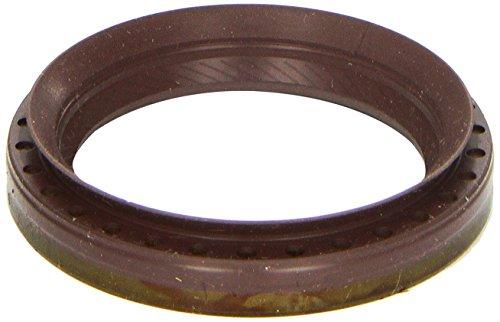 Fel-Pro Automotive Replacement Bearings & Seals - Best Reviews Tips