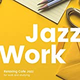 Jazz Bossa Nova Refreshing Feel of Live Guitar