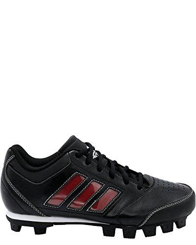 Baseball & Softball Footwear