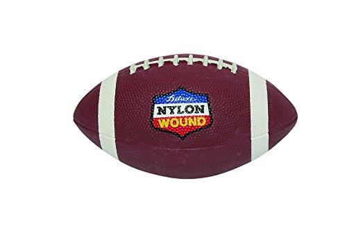 EASYKADO - Mini Ballon Foot Américain