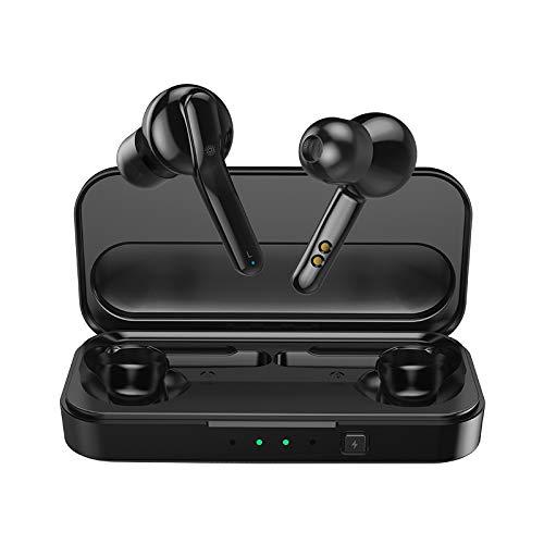 Auricolari Wireless 🎟 Coupon: MIFAMIFA 💶 14€