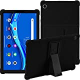 Lenovo Tab M10 FHD Plus (2nd Gen) 10.3 Inch Case,ATOOZ PC