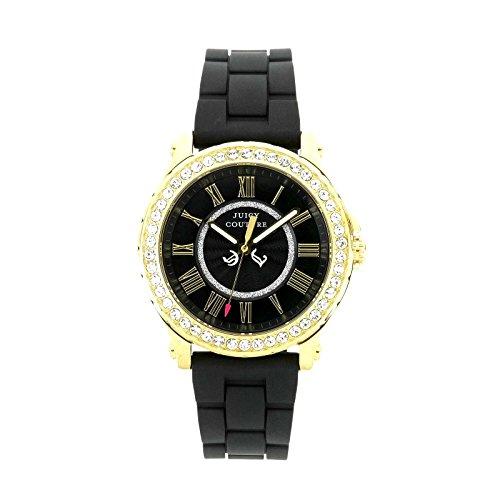 Reloj de mujer Pedigree de Juicy Couture 1901069