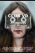 Club VD Anthology: Vol. 1