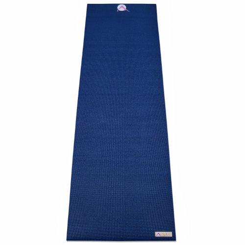 Aurorae Classic/Printed Extra Thick and Long Premium Yoga Mat