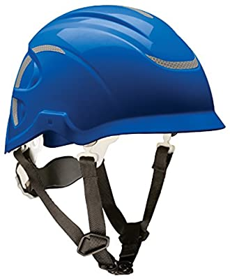 MSA Nexus Linesman Climbing Helmet