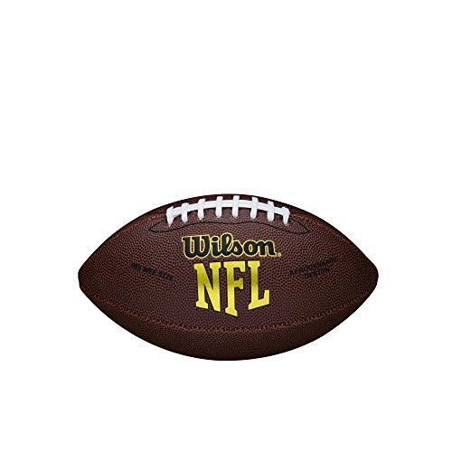 Wilson Force Pee-Wee NFL Fußball