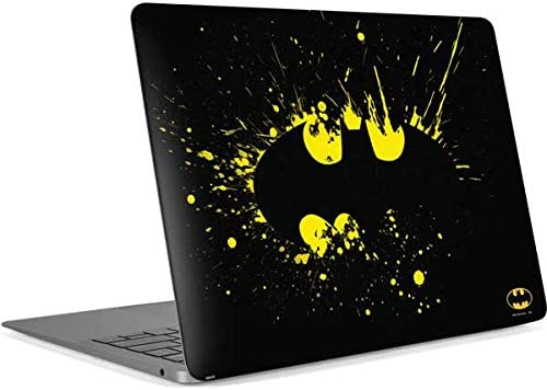 Skinit Decal Laptop Skin Compatible with MacBook Air 13in Retina 2018 2019 Officially Licensed product image