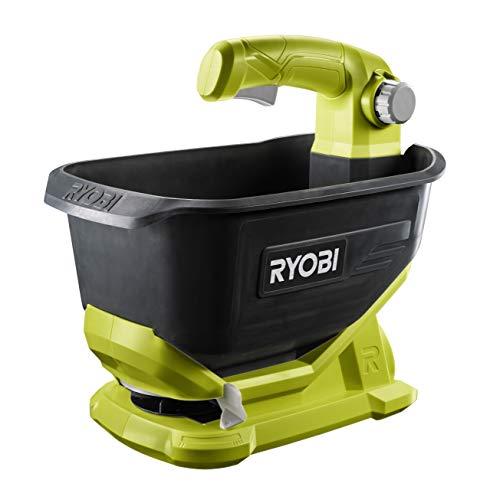 Ryobi -