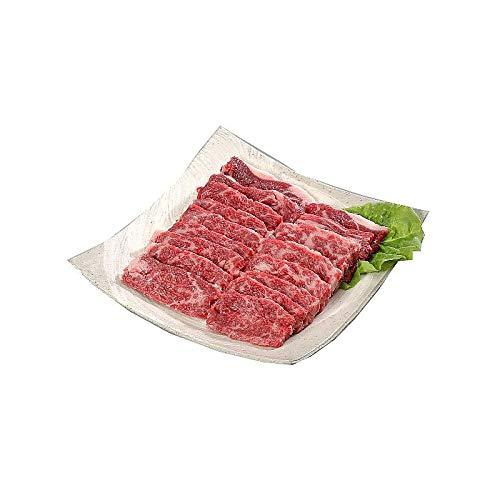 ( 産地直送 お取り寄せグルメ ) 大分県 豊後牛焼肉 カルビ( バラ ) 600g