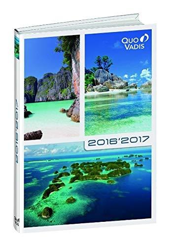 Schülerkalender Forum Natur Outdoor 2021/2022 sortiert: drei unterschiedliche Cover mit Fotomotiven