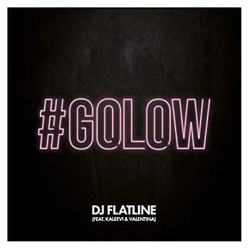 #GoLow