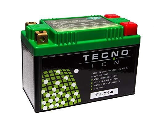 lithium-ionen-batterie-12v-100ah