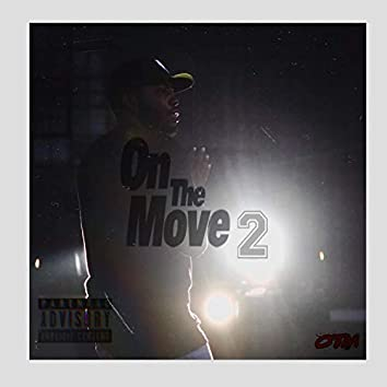 On the Move 2