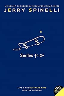 Best smiles to go Reviews