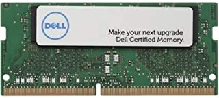 Axiom AA075845-AX AX - DDR4-16 GB - SO-DIMM 260-pin - 2666 MHz / PC4-21300 - CL19-1.2 V - unbuffered - Non-ECC - for Dell ...