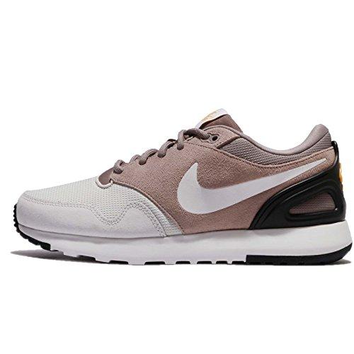 Nike Air Vibenna SE - Zapatillas deportivas para hombre Beige Size: 44.5 EU