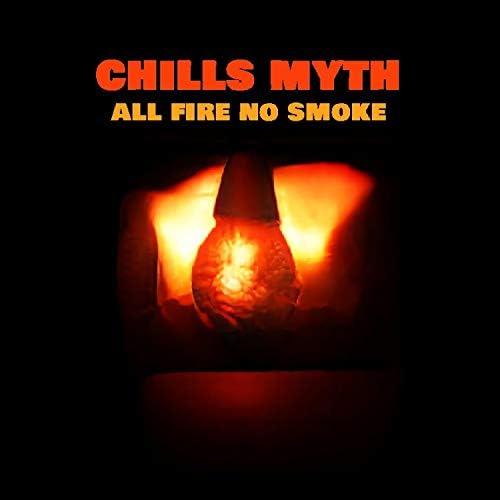 Chills Myth