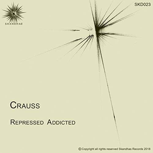 Crauss