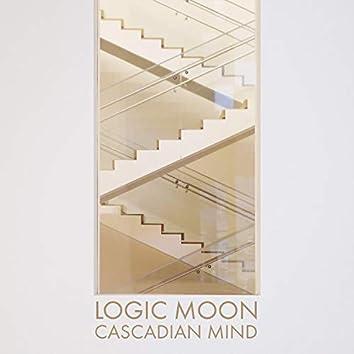 Cascadian Mind