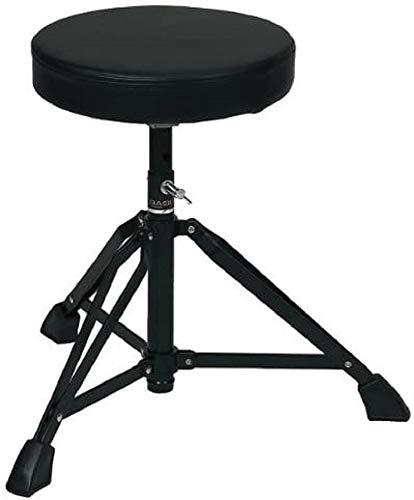 Gewa Basix F805120 Schlagzeughocker 100 Serie DT-100
