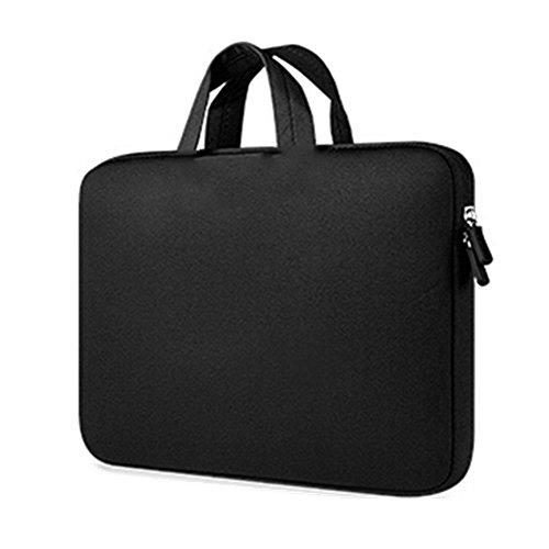 wlgreatsp 10.1 Inch tablet Computer Notebook Laptop Bag