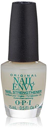 OPI Nail Envy Nail Strengthener, Original, 0.5 Fl Oz
