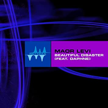 Beautiful Disaster (feat. Daphne)