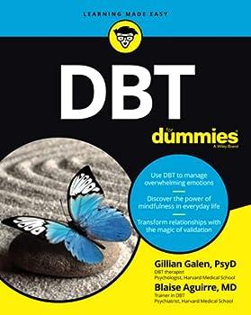 Best dbt for dummies book Reviews