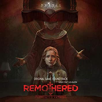 Remothered: Tormented Fathers (Original Soundtrack)