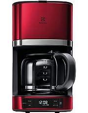 Electrolux EKF7700R, Macchina per Caffè Americano