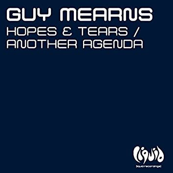 Hopes & Tears / Another Agenda