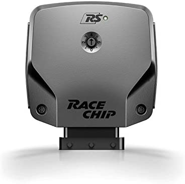 Race Chip RS Tuning compatible with 超激安 Audi いつでも送料無料 8U 2011 TFS from 2.0 Q3